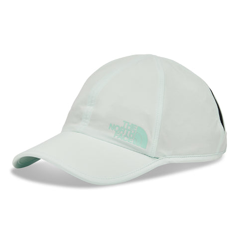 The North Face Breakaway Hat - Unisex