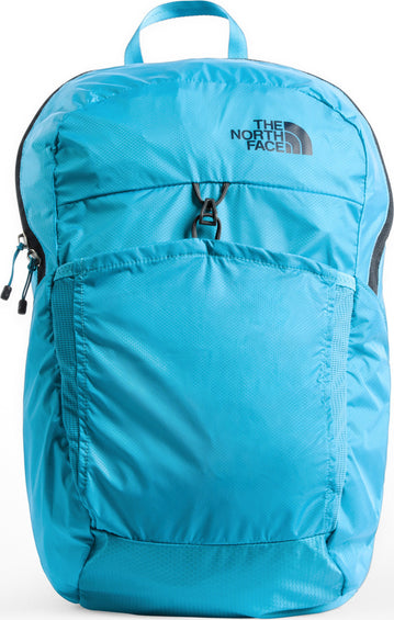 The North Face Flyweight Pack 17 L