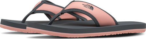 The North Face Base Camp Flip Flops - Youth