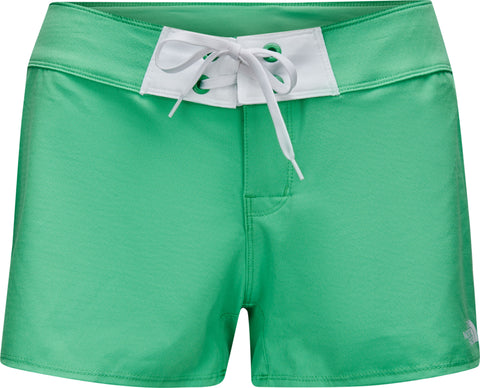 The North Face Pacific Creek Broadshort - Women's