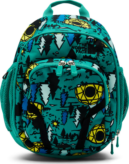 The North Face Sprout 10 L Backpack - Youth