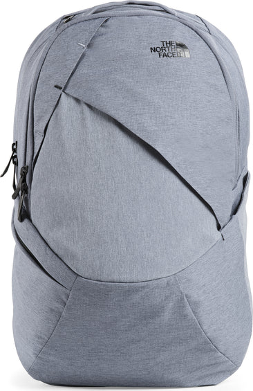 The North Face Isabella 21L Backpack - Women's