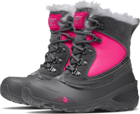 The North Face Shellista Extreme - Youth