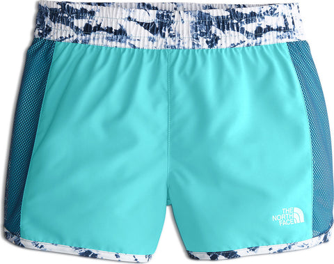 The North Face Class V Water Shorts - Girls