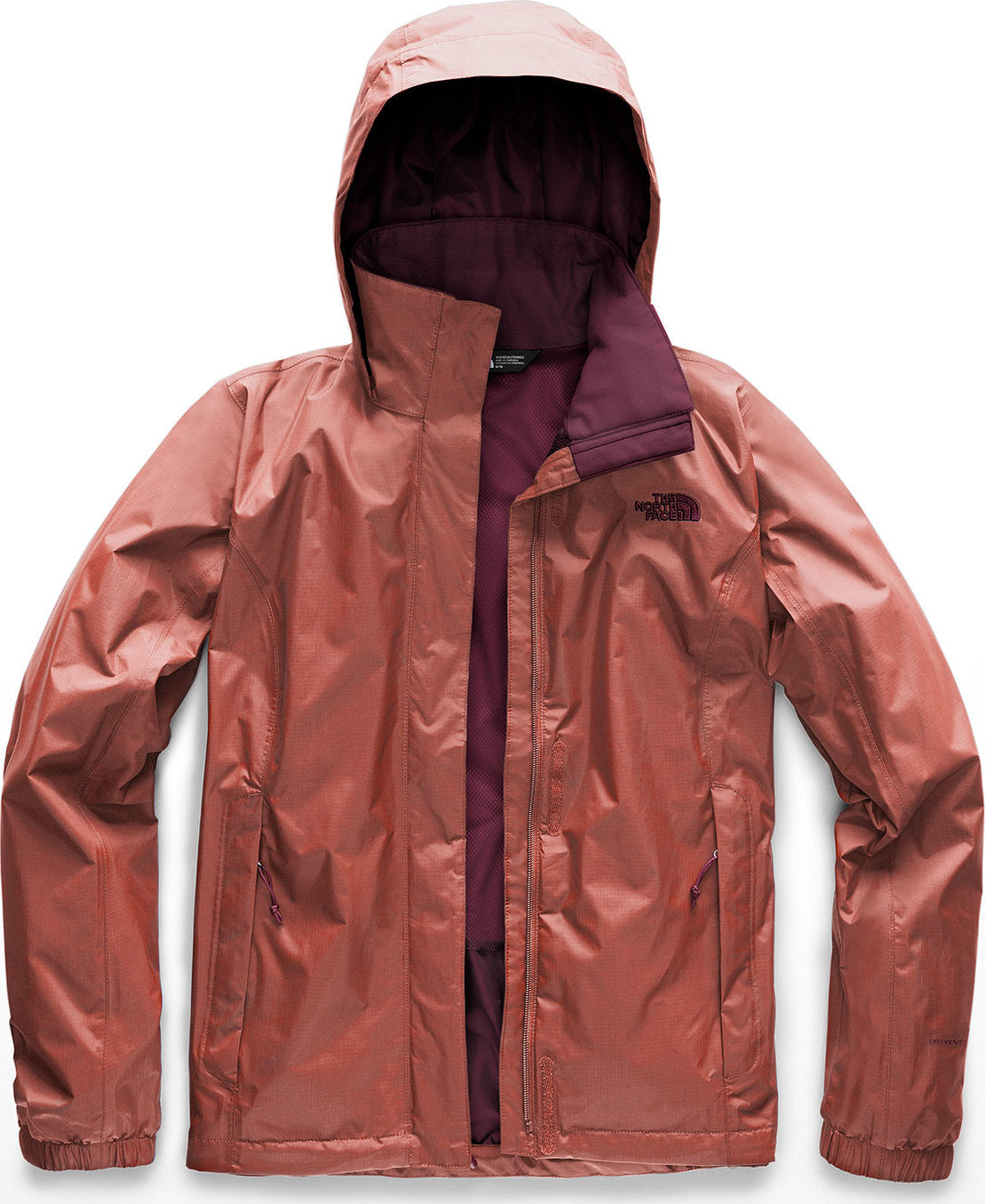 60fabc048 Resolve 2 Jacket - Women's