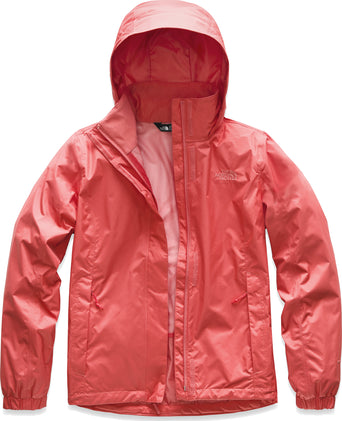 44d779c88 The North Face Women's Waterproof-Breathable Shells Sale - The Last ...