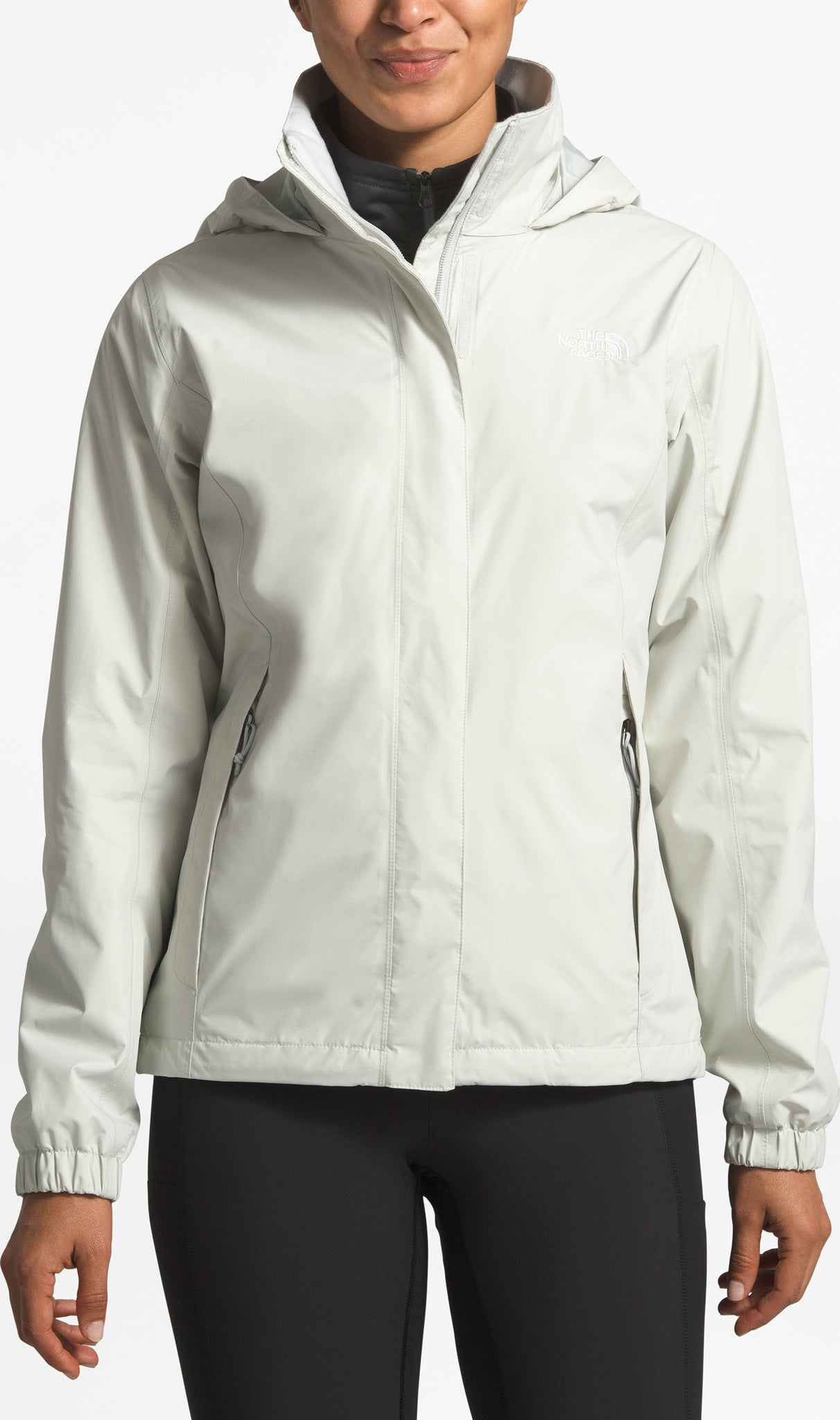 743b5b021 The North Face Resolve 2 Jacket - Women's   The Last Hunt
