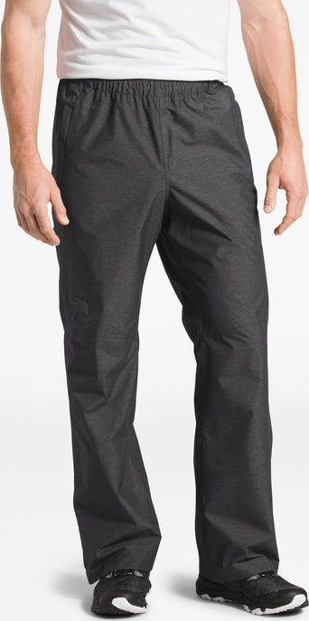 aab3f3852 The North Face Venture 2 Half Zip Pants - Men's CA$ 70.99 1 Colors CA$  70.99 CA$ 109.99