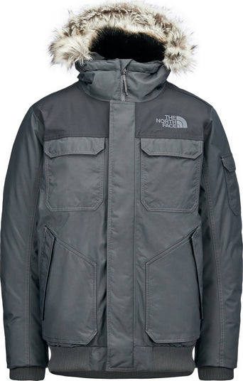 Coupe vent homme the north face