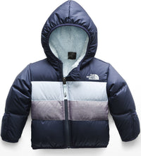 35b6c9649 The North Face Moondoggy 2.0 Down Jacket - Infant