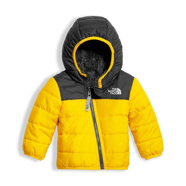 No reviews The North Face Infant  reasonable price 27f74 1ffbe The North  Face Kids Moondoggy 2.0 Down ... d77b3bbf9