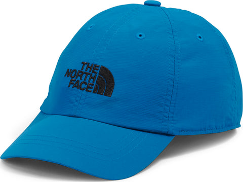 The North Face Horizon Hat - Youth