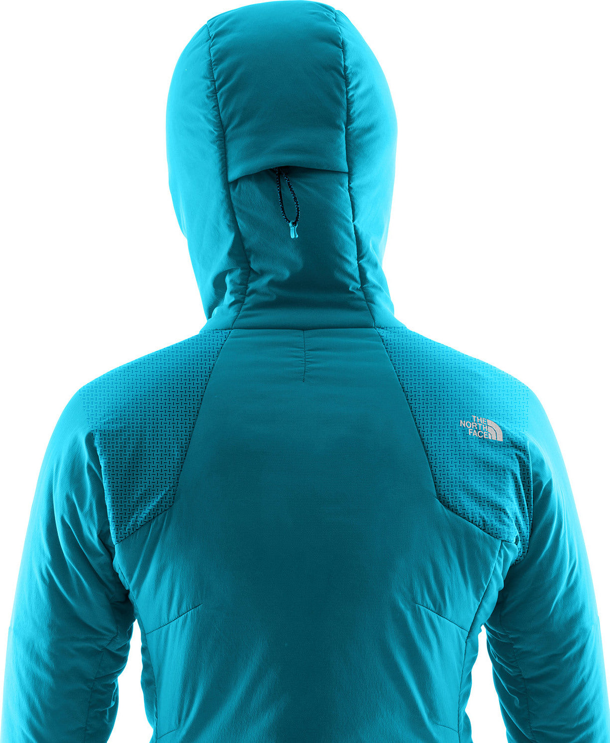 Women's North The Face Summit L3 Hoodie Ventrix rshQtd
