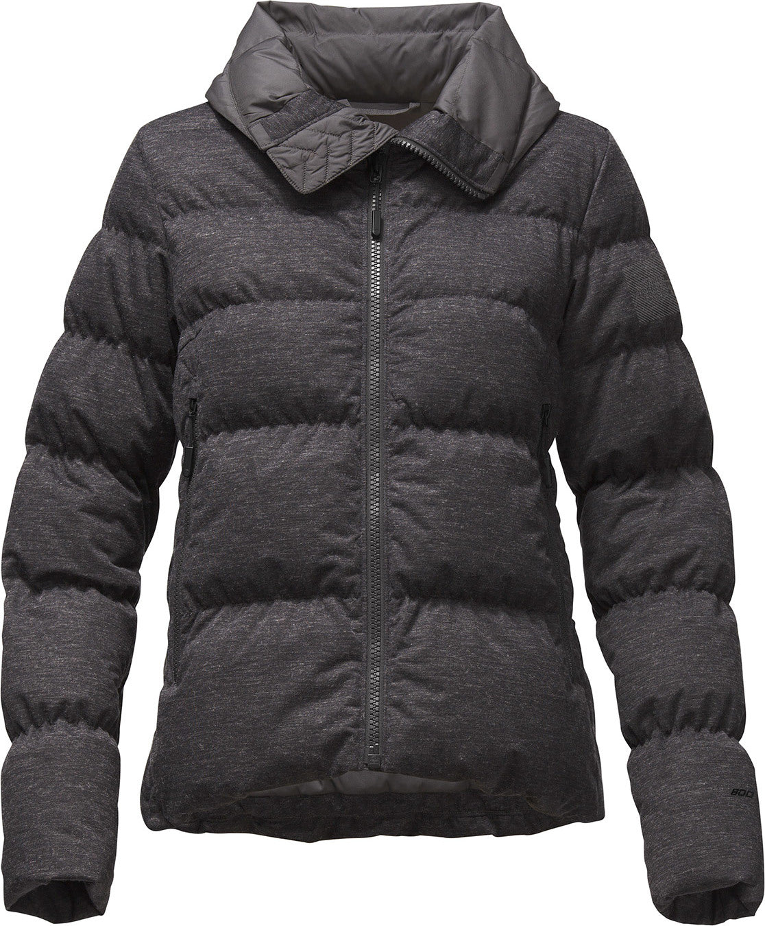 31a9851f217 The North Face Cryos Wool Down Jacket - Women's | The Last Hunt