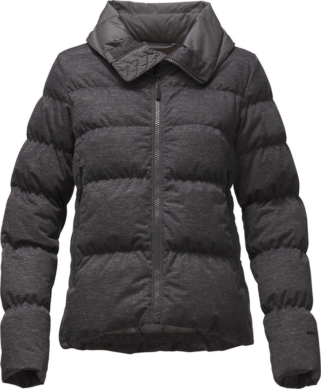 ... free shipping the north face womens cryos wool down jacket c3d9b e9df5 96f34cfdd