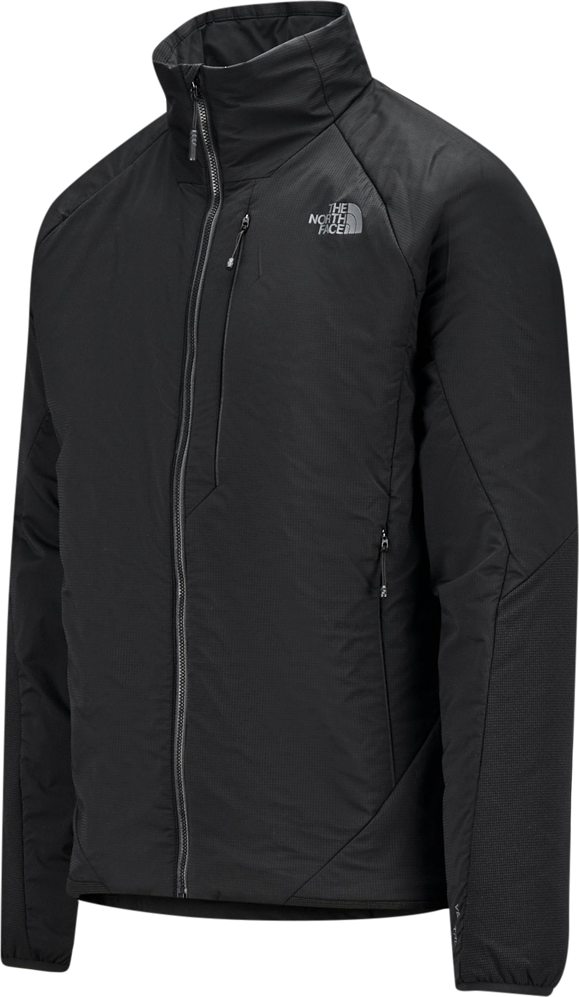 ce9da12a0 Ventrix Jacket - Men's