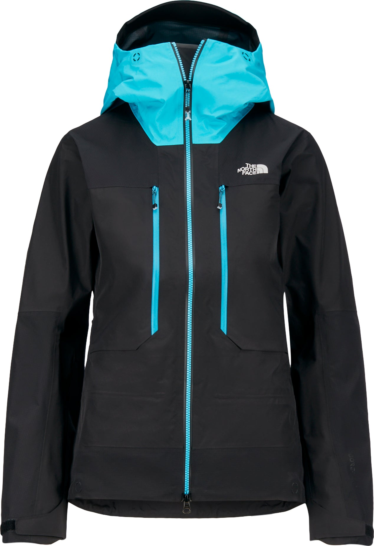 309772d08 Summit L5 Gore-Tex® Pro Jacket - Women's