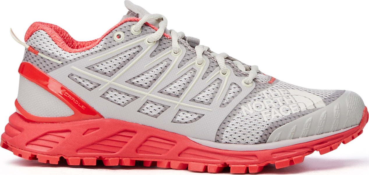 2df3bef97 Ultra Endurance II - Women's