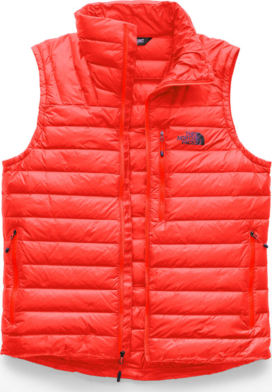 The North Face Morph Vest - Men's