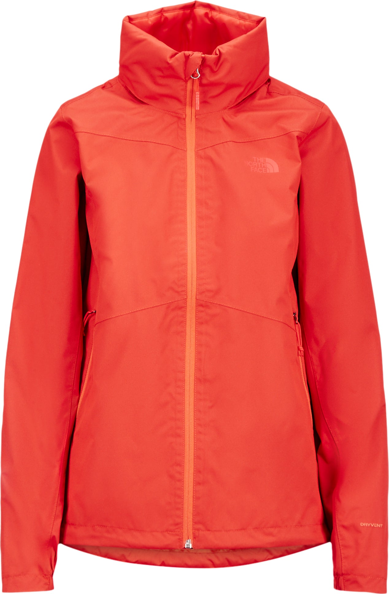 7db19e960 Resolve Plus Jacket - Women's