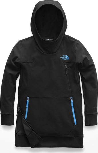 24c50e872 The North Face Boys' Clothing Sale - The Last Hunt - Online Outlet Store