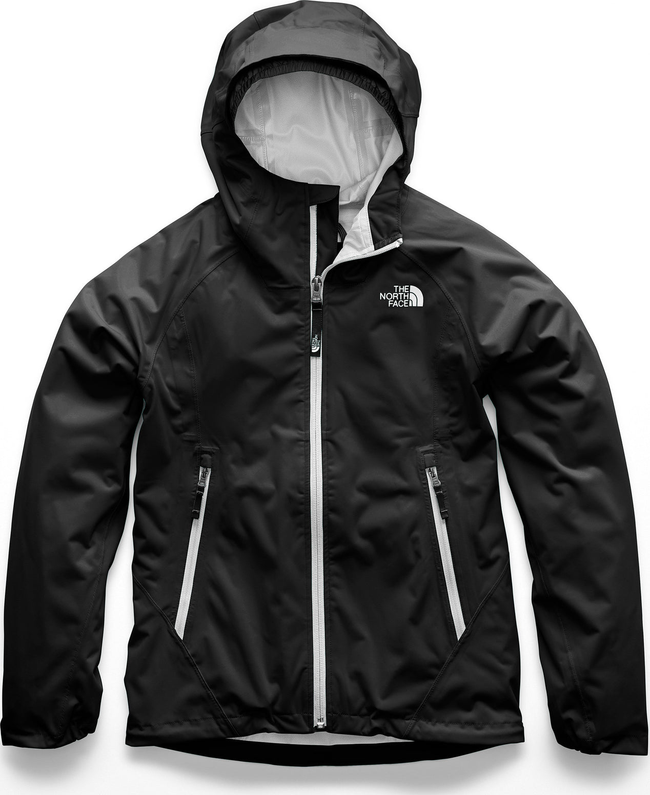 51bc68f37 Allproof Stretch Jacket - Girls