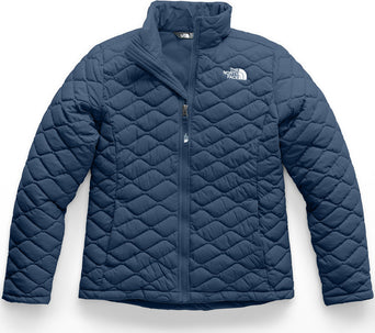 2e07910ab The North Face ThermoBall Full Zip - Girls 7 CA$ 67.99 4 Colors CA$ 67.99  CA$ 169.99