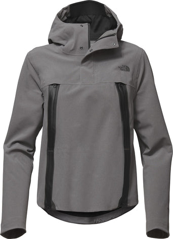 49700e39f The North Face Apex Flex GTX® Cape Anorak - Women's 3 CA$ 134.99 2 Colors  CA$ 134.99 CA$ 299.99