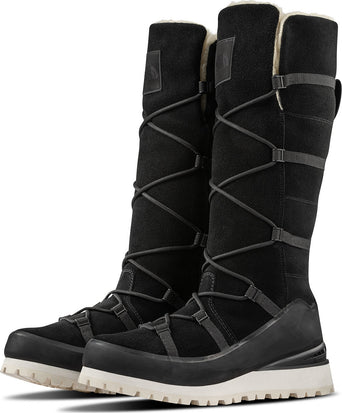 db0084a49 The North Face Cryos Tall Wedge Waterproof - Women's CA$ 389.99 3 Colors  CA$ 389.99 CA$ 779.99