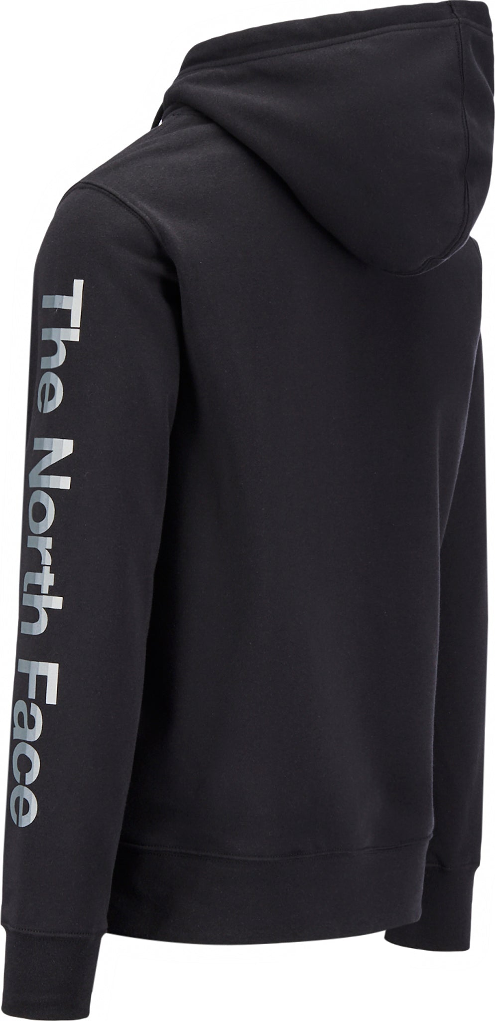 e9aed7a51 Gradient Sunset Pullover Hoodie - Men's
