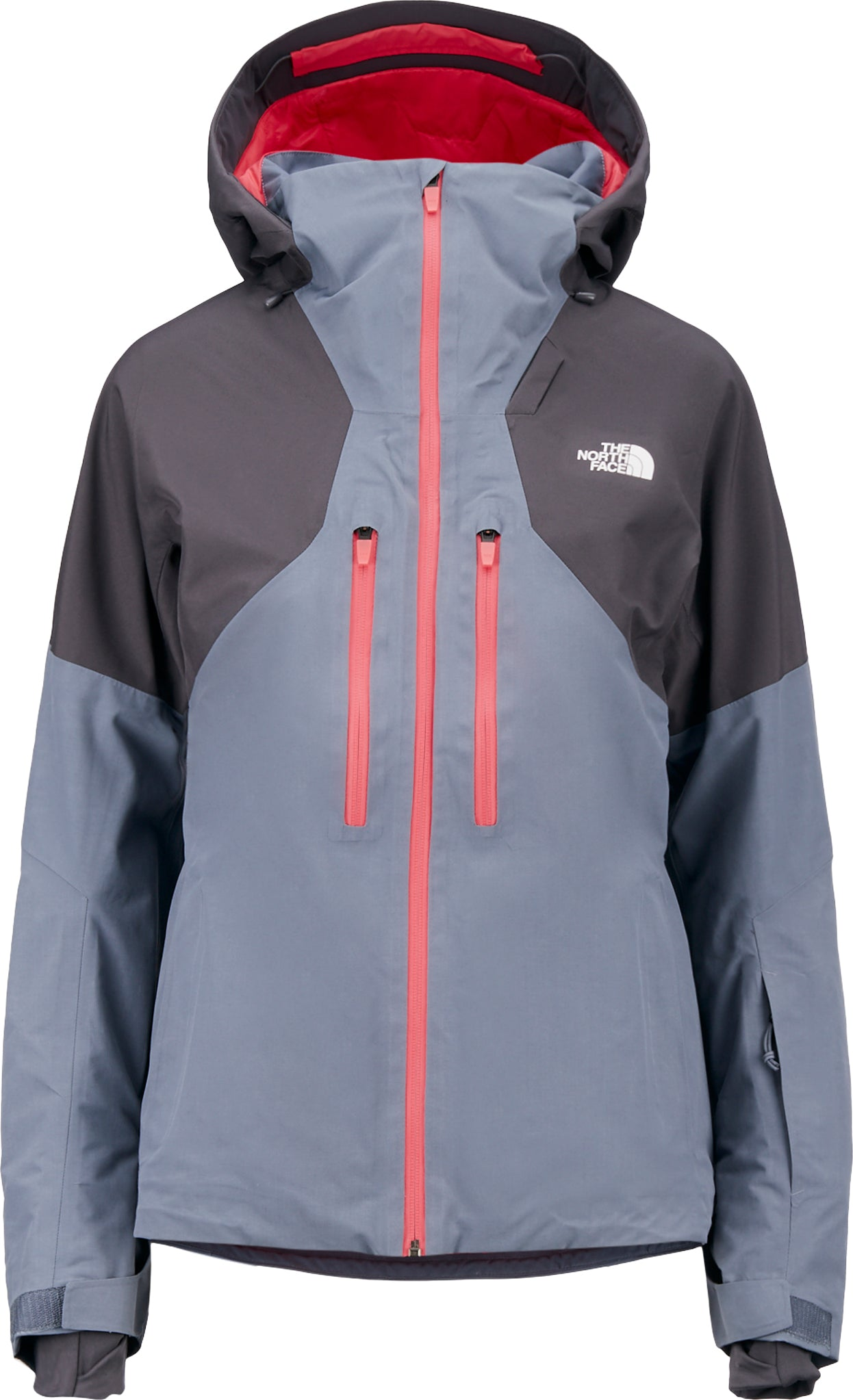 af169f7591 The North Face Powder Guide Jacket - Women's | The Last Hunt
