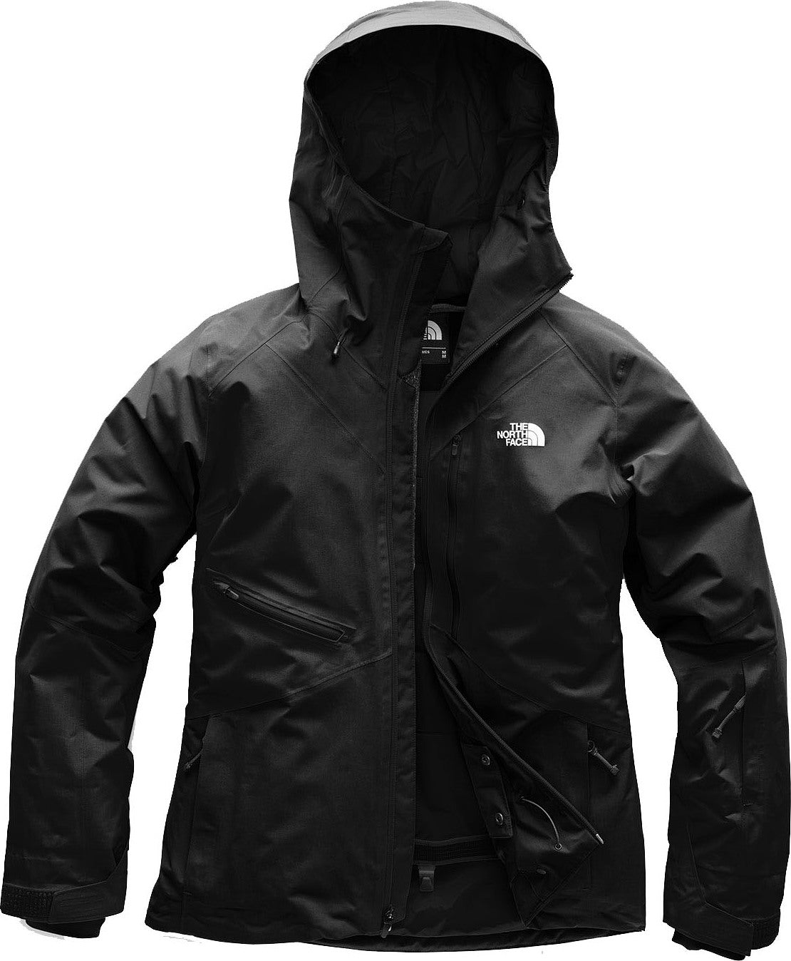 5098f99e2 Lostrail Jacket - Women's