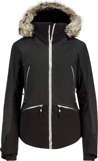 c5bab4b87 The North Face Diameter Down Hybrid Jacket - Women's 1 CA$ 259.99 1 Colors  CA$ 259.99 CA$ 649.99