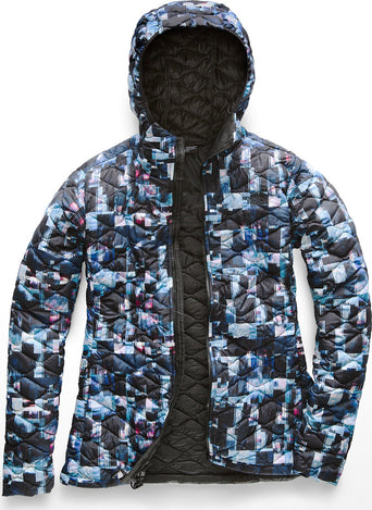 8e3ffb237 The North Face ThermoBall Hoodie - Women's 8 CA$ 125.99 2 Colors CA$ 125.99  CA$ 279.99