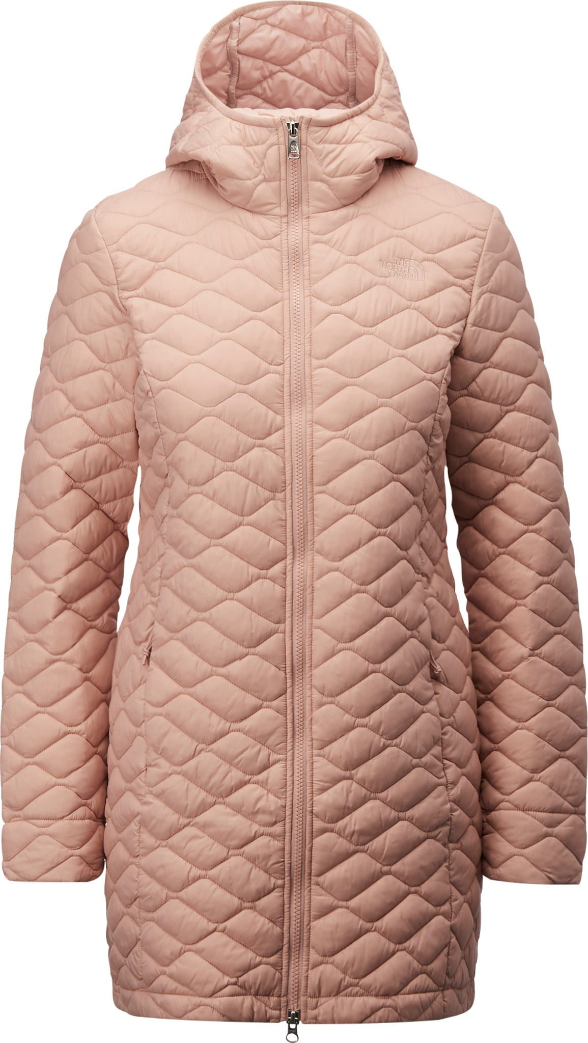 ace148e02 ThermoBall Parka II - Women's