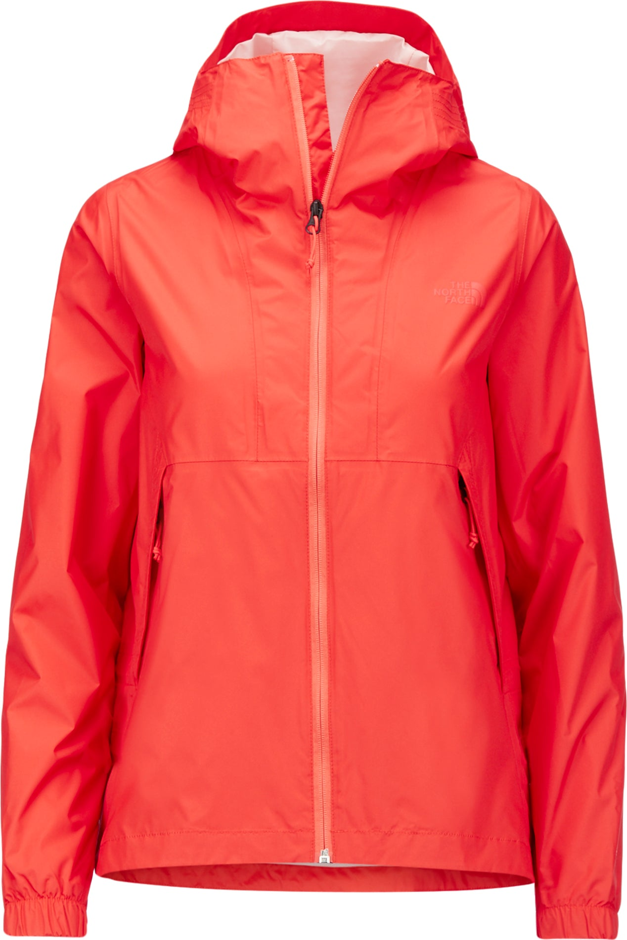 a6fc68f1d Phantastic Rain Jacket - Women's