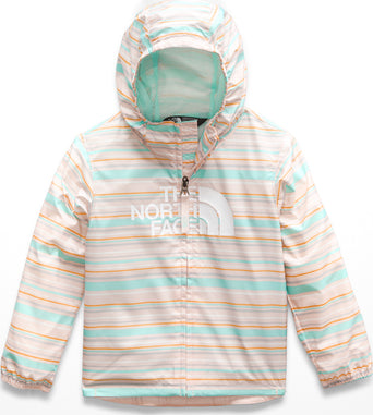 173ad7ef8 The North Face Novelty Flurry Wind Jacket - Toddler CA$ 44.99 1 Colors CA$  44.99 CA$ 69.99