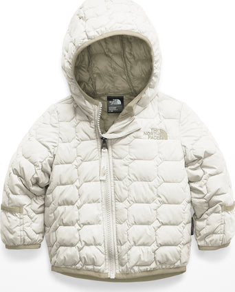 ec6f4a268 The North Face ThermoBall Hoodie - Infant 16 CA$ 53.99 1 Colors CA$ 53.99  CA$ 119.99