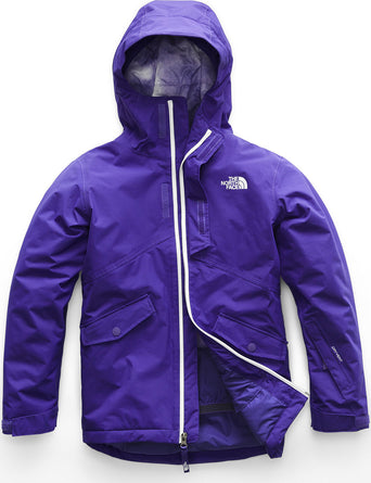 d55a391a3 The North Face Freedom Insulated Jacket - Girls 2 CA$ 103.99 1 Colors CA$  103.99 CA$ 189.99