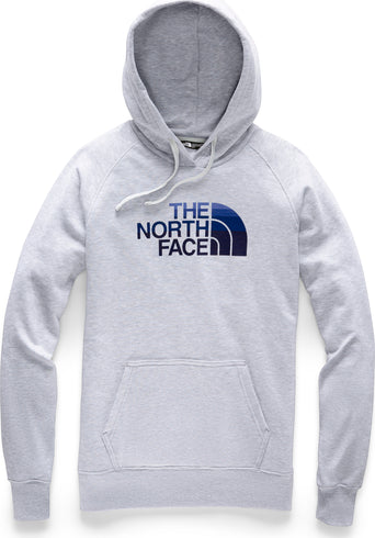 2b47be1ed The North Face Half Dome Pullover Hoodie - Women's 8 CA$ 44.99 1 Colors CA$  44.99 CA$ 69.99