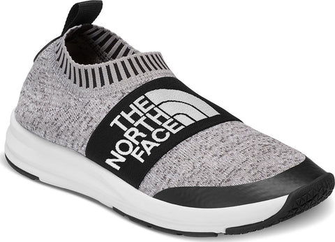 The North Face NSE Traction Knit Moc - Women's