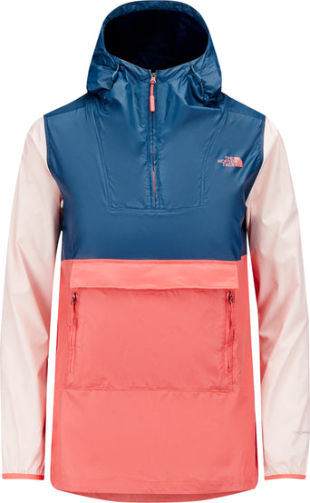 efa20237e The North Face Fanorak 2.0 - Women's CA$ 70.99 4 Colors CA$ 70.99 CA$ 109.99