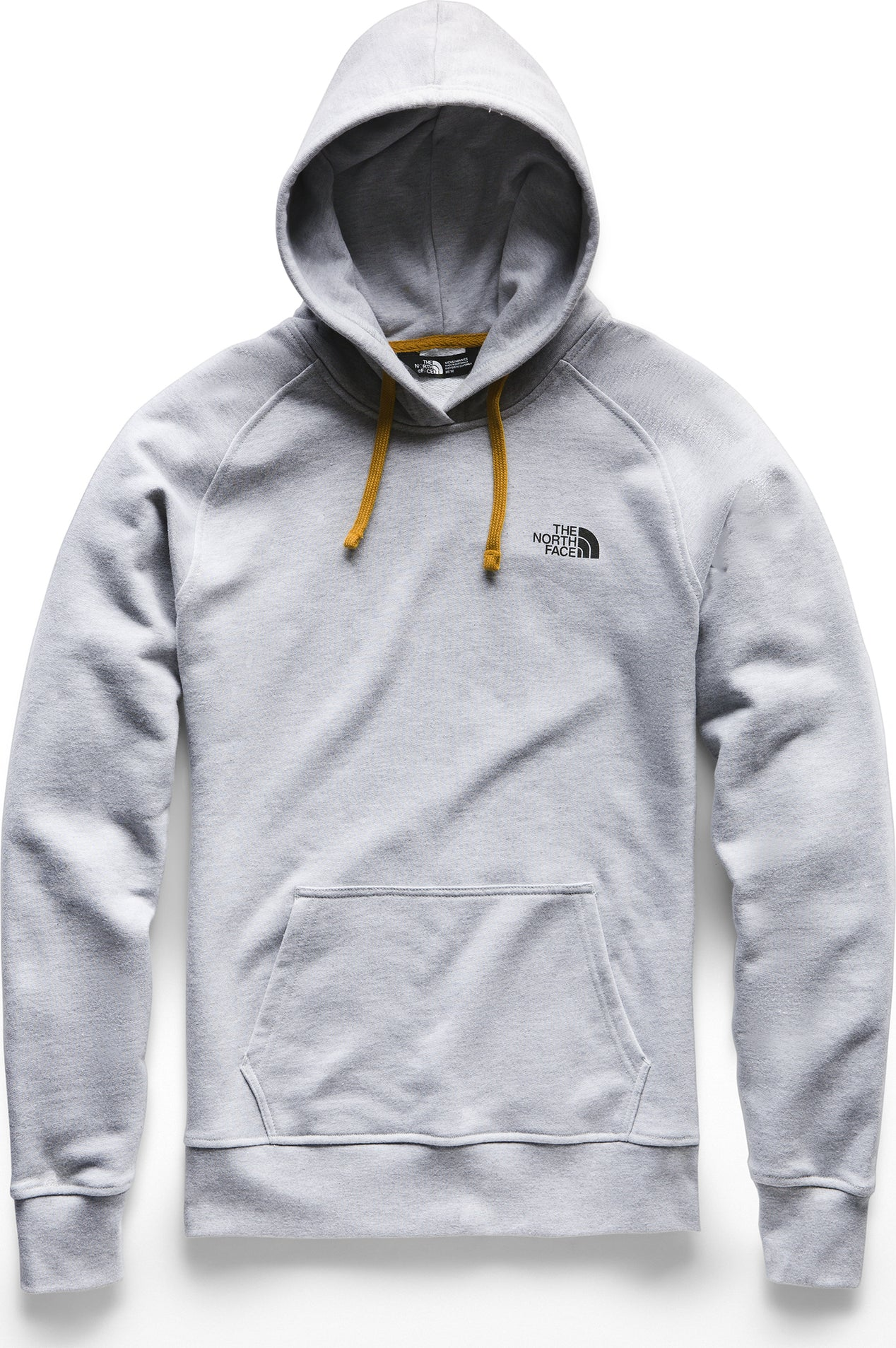 4dfbc95bb The North Face Gradient Sunset Pullover Hoodie - Women's | The Last Hunt