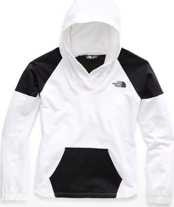 b7f66ddee The North Face New Year New You Hoodie - Women's CA$ 54.99 2 Colors CA$  54.99 CA$ 109.99