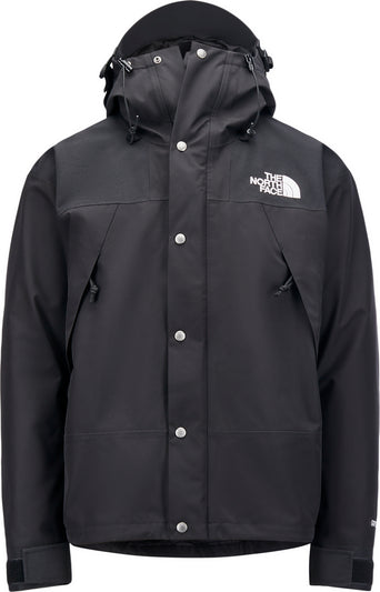a9485866185 Loading spinner The North Face 1990 Mountain Jacket GORE-TEX - Men's TNF  Black