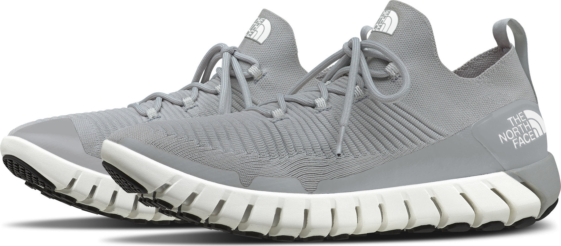 The North Face Oscilate Shoes - Women's