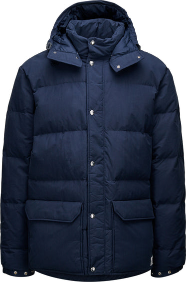 The North Face Down Sierra 3.0 Jacket - Men's