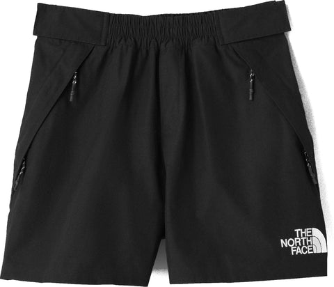 The North Face Short Black Series Spectra® - Femme