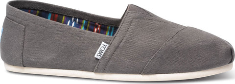 TOMS Men's Canvas Classics