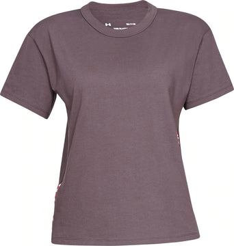 74d3a9fbcc Under Armour UA Tape Girlfriend Crew Tee - Women's CA$ 24.99 2 Colors CA$  24.99 CA$ 44.99